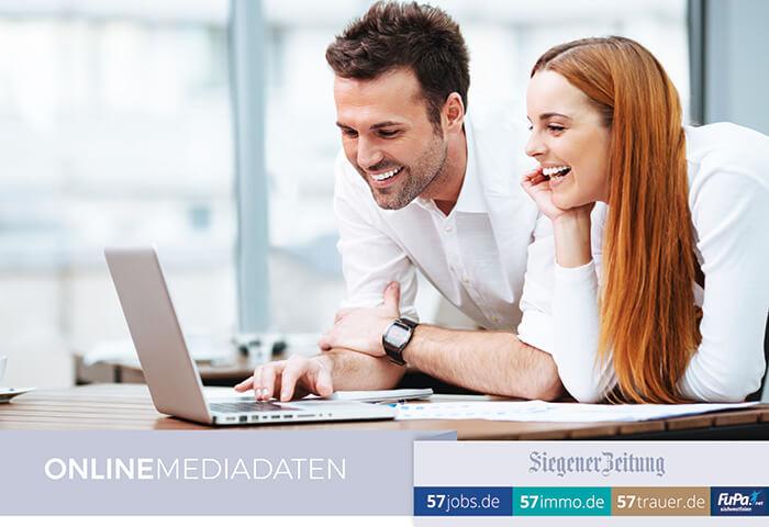 img-online-mediadaten-2019-sz