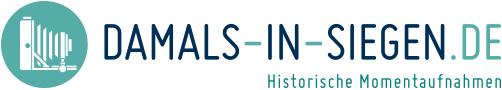 img-logo-fotoportal