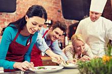 img-kochschule