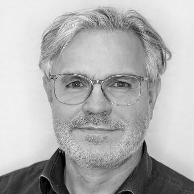 Dr. Andreas Goebel
