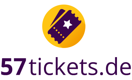 img-logo-57tickets